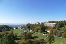 Vakantiepark Geyersberg