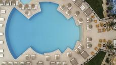 Hotel Mitsis Rinela Beach Hotel & Spa