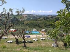 Camping 44