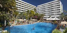 Hotel Lopesan - IFA Buenaventura