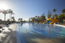 Hotel Abora Interclub Atlantic by Lopesan Hotels