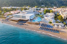 Aparthotel Avra Beach Resort
