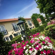 Vakantiepark Landal Duc de Brabant