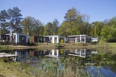 Vakantiepark EuroParcs Resort Reestervallei