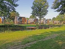 Vakantiepark EuroParcs Resort Zuiderzee