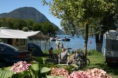 Camping Darna
