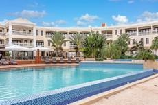 Hotel ACOYA Curacao Resort, Villas & Spa