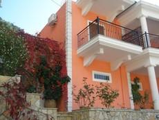 Appartement Villa Orange