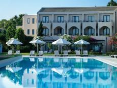 Hotel Eleon Grand Resort & Spa