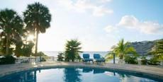 Vakantiepark Blue Bay Golf & Beach Resort