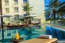 Hotel Renaissance Aruba Resort & Casino