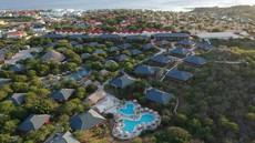 Appartement Morena Eco Resort