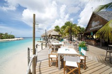 Hotel LionsDive Beach Resort