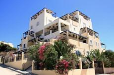 Appartement Ta Nisia
