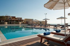 Aparthotel Miramare Resort & Spa