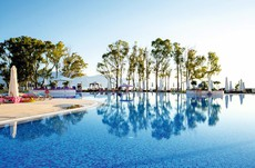 Hotel TUI BLUE Kerkyra