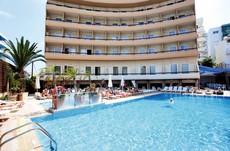 Hotel Rhodos Horizon Blu