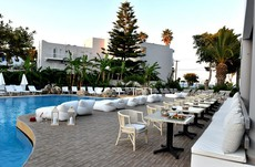 Hotel Palm Beach (Adult only)