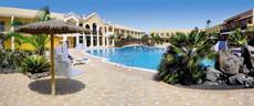 Hotel Cotillo Beach