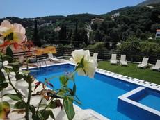 Appartement Mediterraneo Resort