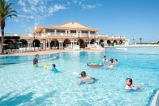 Aparthotel TUI BLUE Grupotel Mar de Menorca
