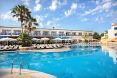 Aparthotel Mar Hotels Paradise Club & Spa
