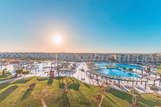 Hotel SUNRISE Crystal Bay Resort -Grand Select-