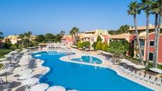 Aparthotel Grupotel Playa Club