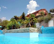 Appartement Villa Giada Resort