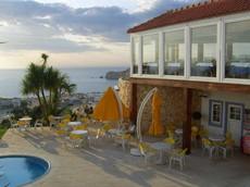Hotel Albergaria Miramar