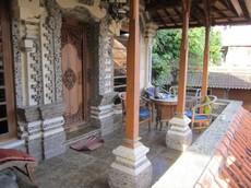 Bungalow Sania's House