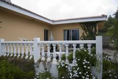 Vakantiehuis Los Guanches