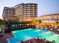 Hotel Liberty Hotels Lara