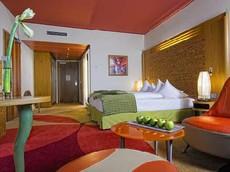 Hotel Radisson Blu Rostock