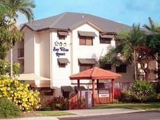 Hotel Bays Villas Resort