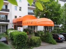 Hotel Acora
