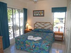 Hotel At The Mango Tree Holiday