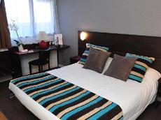 Hotel Amarys