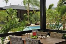Appartement Bridanda Bonaire
