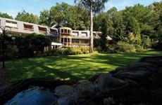 Hotel Fletcher Hotel-Restaurant De Scheperskamp