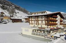 Hotel Gerloserhof