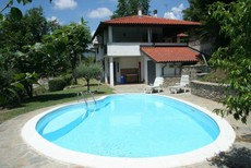 Bed and Breakfast Maggiora 131