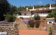 Bed and Breakfast Casa Dois Mastros