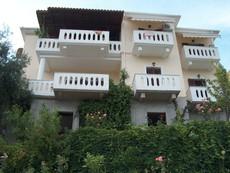 Appartement Villa Tzeni