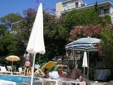 Hotel Park Castello