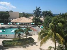 Hotel Holiday Beach & Veneto Casino