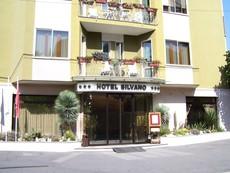 Hotel Silvano