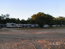 Camping Dalmacija Camp