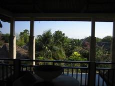 Hotel Aneka Bagus Resort & Spa