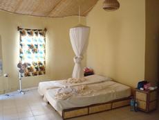 Hotel Paradise Inn Lodge